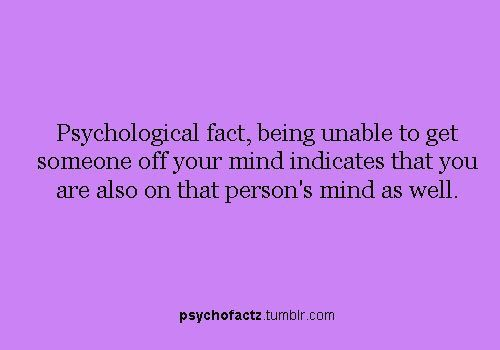 If Only This Was True Justinnnn And All The Kpop Idols You Are Found Guilty Now One Of You Date Me Already P Psychology Facts Love Facts Psycho Facts
