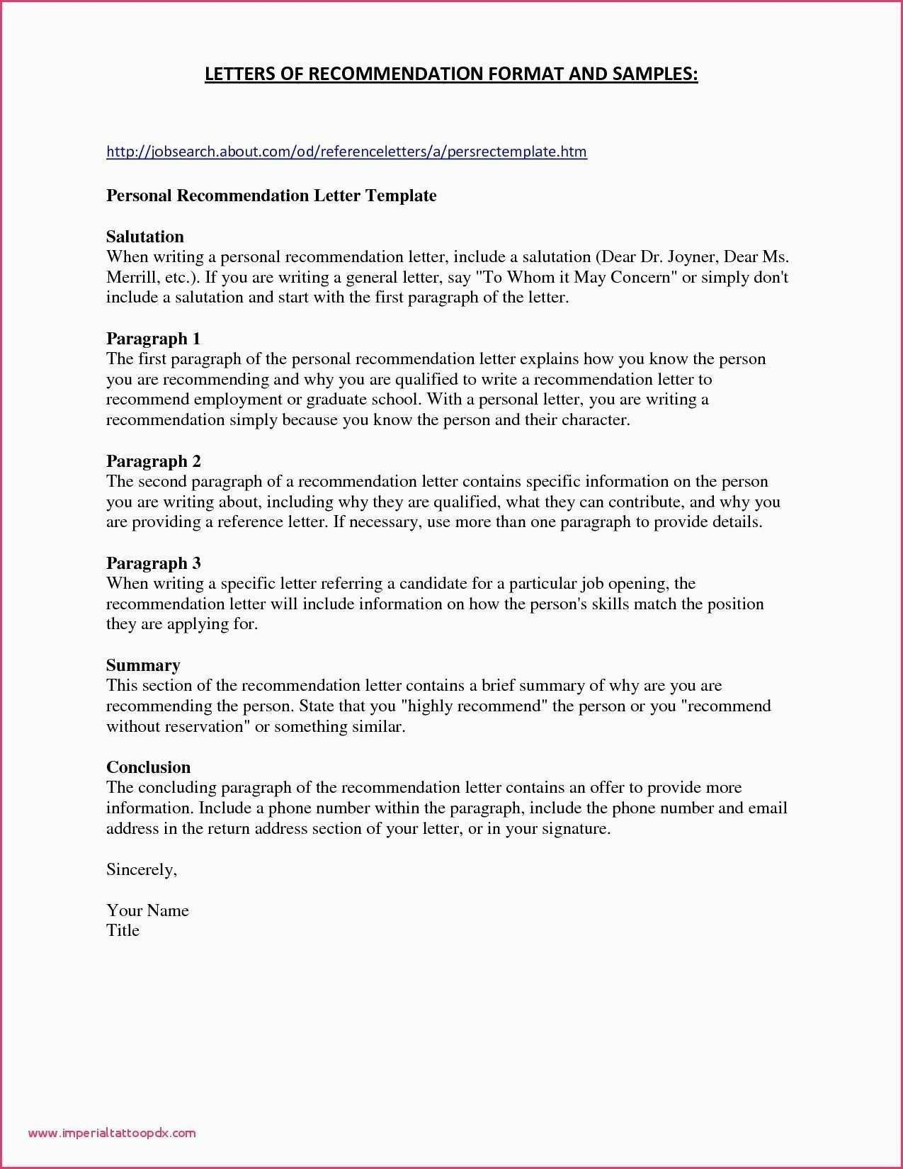 Reference Letter Template Graphic Designer Here S Why You Should Attend Reference Letter Tem Cover Letter For Resume Letter Of Recommendation Letter Templates Formats for letters of recommendation