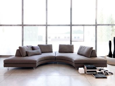 Toll Modern Furniture