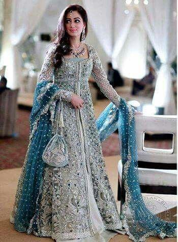 Pin von Rana 26 auf Wedding Dresses | Pinterest