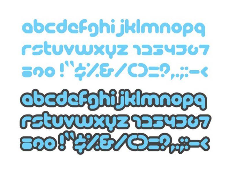 Twitter Font Free Download Fonts Empire Twitter Font Logo Fonts Free Instagram Font