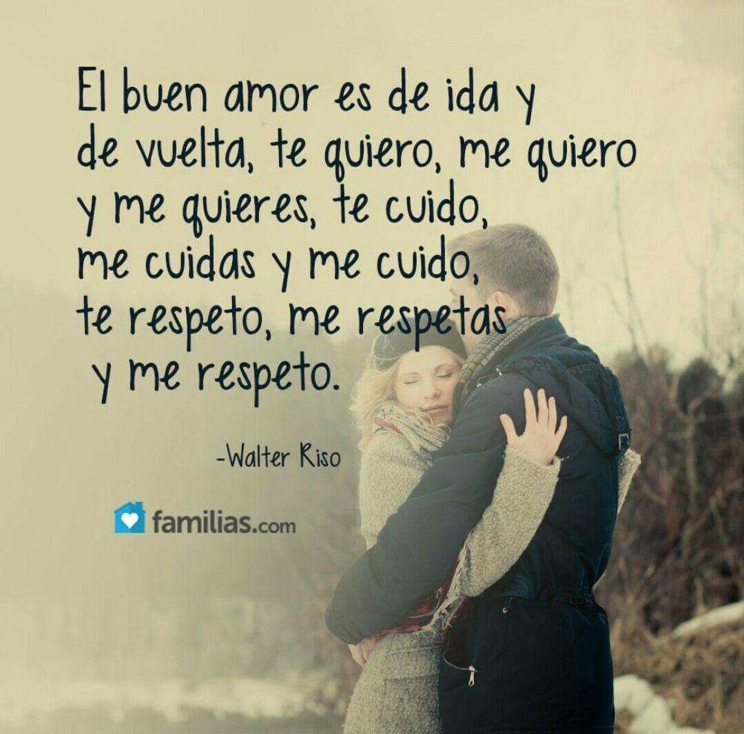 Me Encantan Tus Buenos Días Y La Forma Q Aun En La Distancia Me Enamoras Te Amo Jvr Jvr Dgn Frases Bonitas Frases Bonitas De Amor Citas De Amor