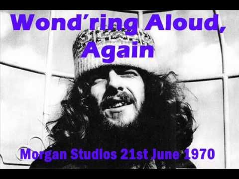 Jethro Tull Wond Ring Aloud Again Jethro Tull Movie Clip Jethro