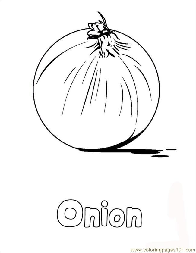 Nion Coloring Page Source Z44 Coloring Page Free Printable