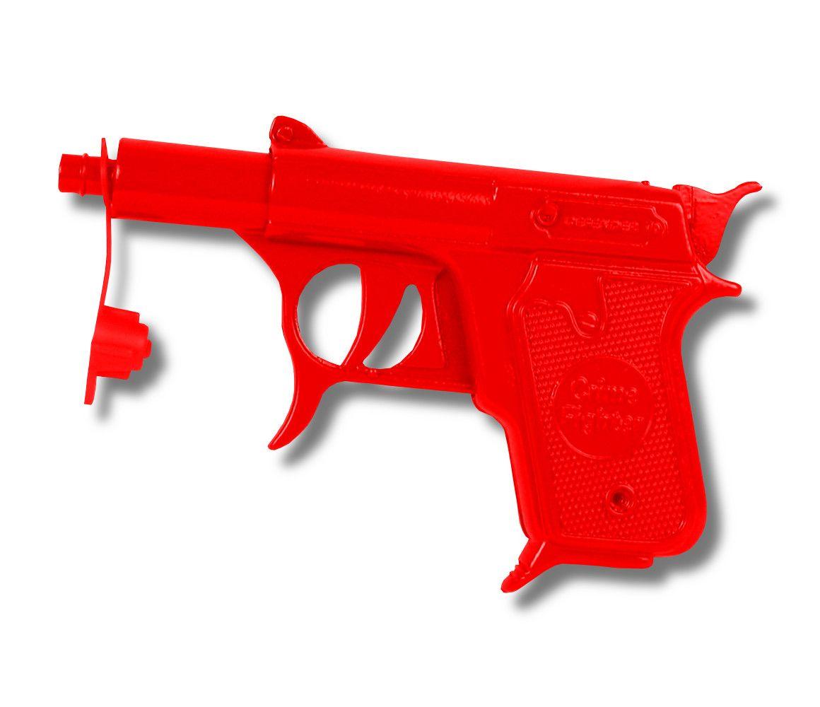 The Spud Gun