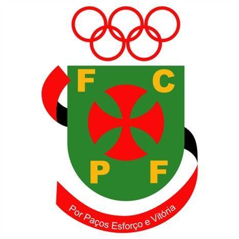 Futebol portugal primeira liga