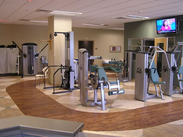Incroyable Unique Medical Physical Therapy Office Designs   Google Search