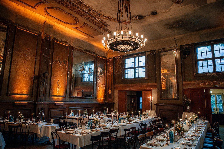 2018 Clarchens Ballhaus Spiegelsaal Hochzeit Anna Und Jan Hochzeit Hochzeitsfotograf Berlin Hochzeitsfotograf