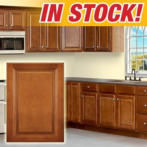 Crazy prices on discount kitchen cabinets, in stock at ...
