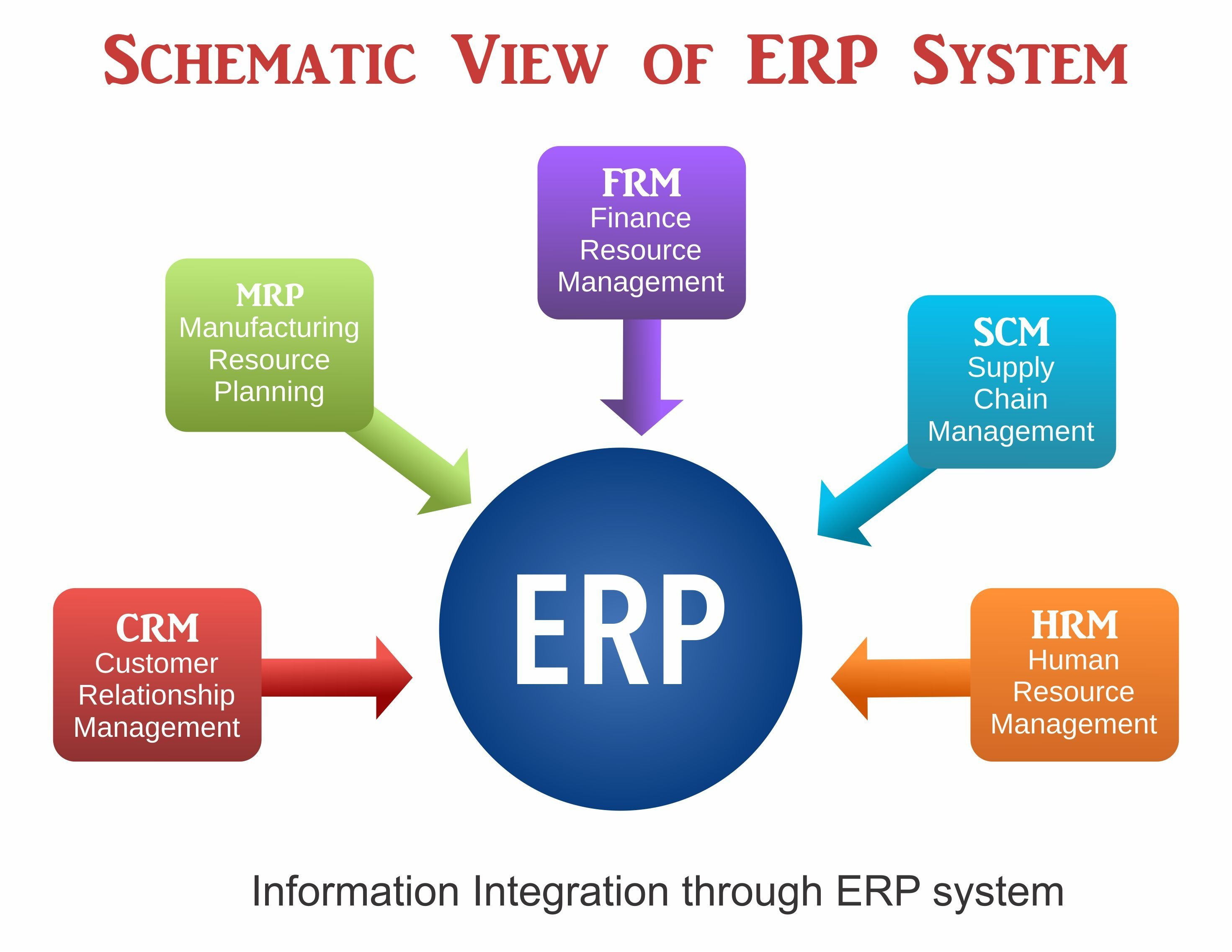 At Softtar We Offer The Services In The Development Of Hrm Crm And Pos Systems Software Our Team Havi Resource Management Relationship Management Erp System