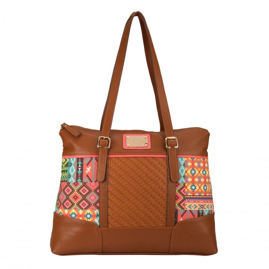 Bolsa Longchamp Precio Mexico