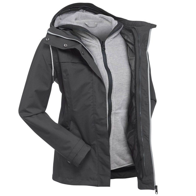 Sleepwear Sweatsuit Panosundaki Pin