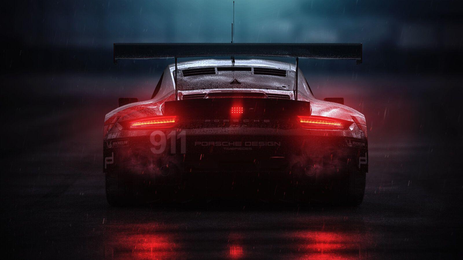 Pin By Matt Kehoe On Porsche Porsche 911 Rsr Porsche 911 Porsche 911 Gt2