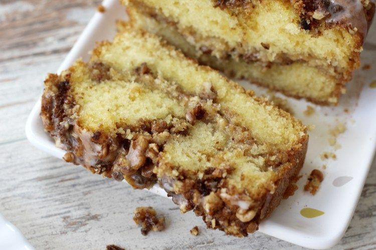 Walnuss Halva Kuchen Vegane Desserts Kuchen Und Dessert Ideen