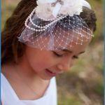 #classpintag #explore #Fresh #für #Hochzeit