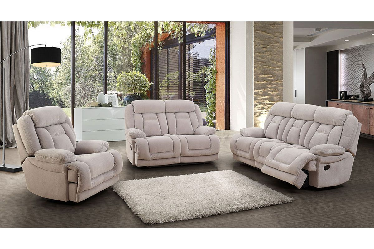 32 Reference Of Sofa Set Fabrics Price In Kenya In 2020 Sofa