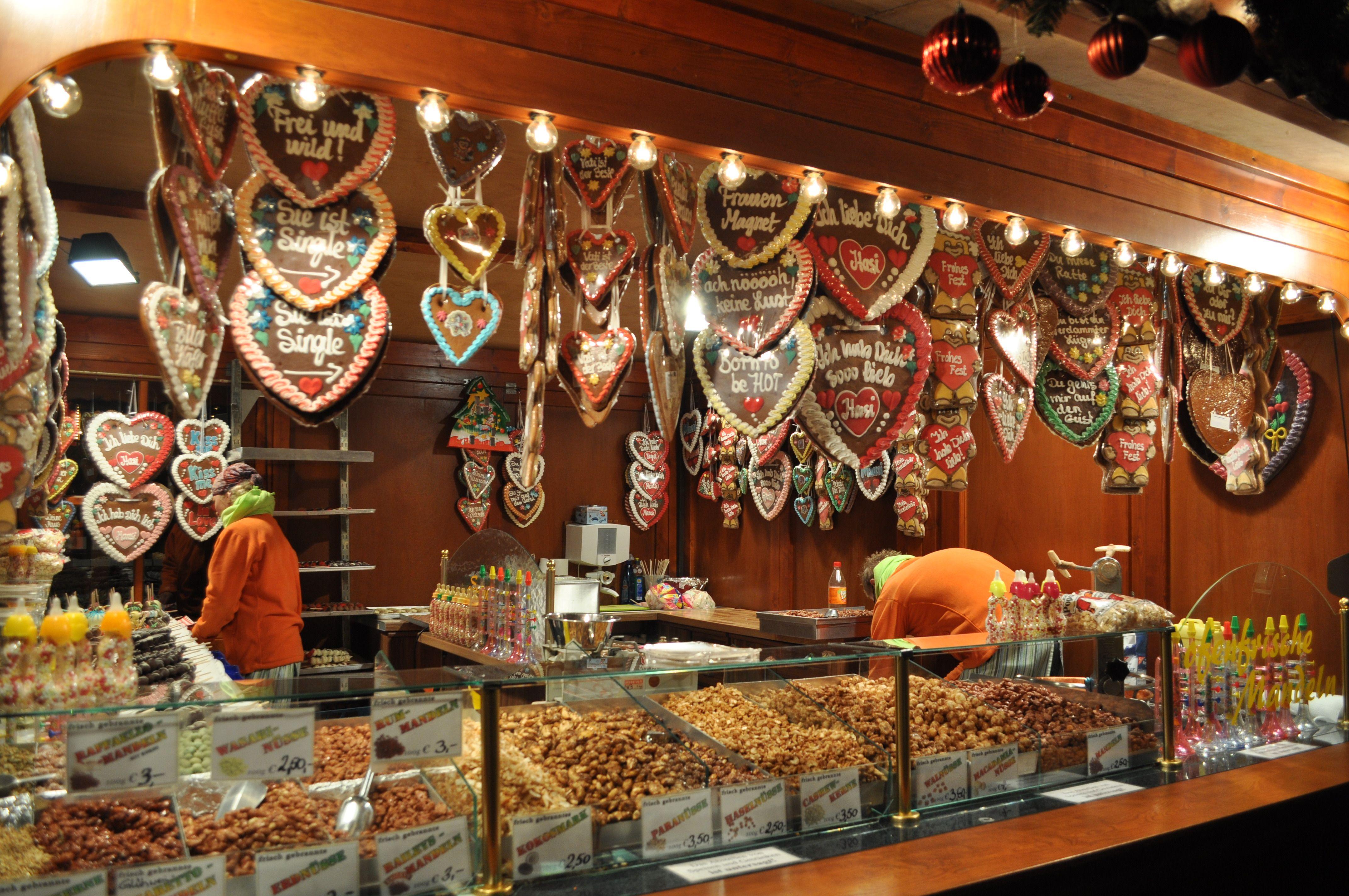 Image result for christmas market food germany Christmas