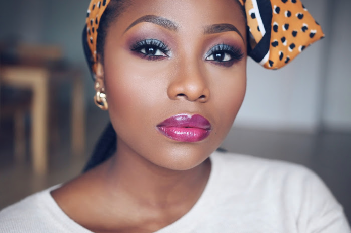 26 Nigerian Beauty Vloggers Who Proudly Represent Their