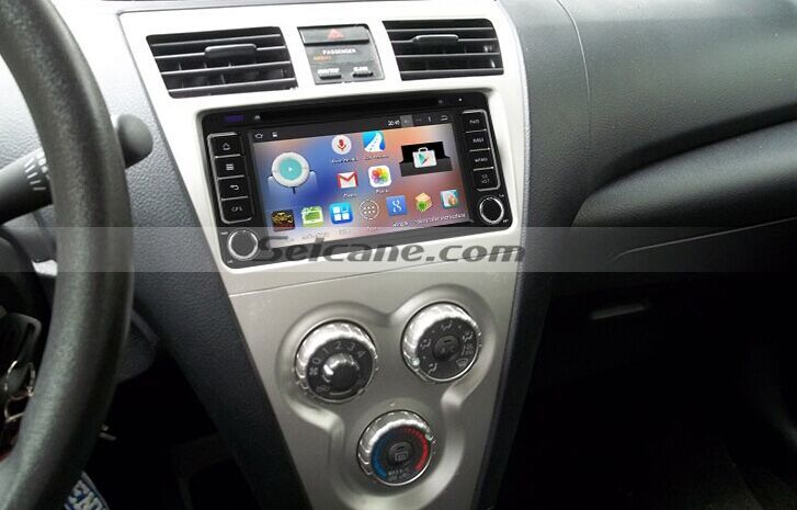 Simple 11 Steps To Install A 2006 20072010 Toyota Camry Radio How Rhpinterest: 2010 Toyota Camry Radio At Gmaili.net