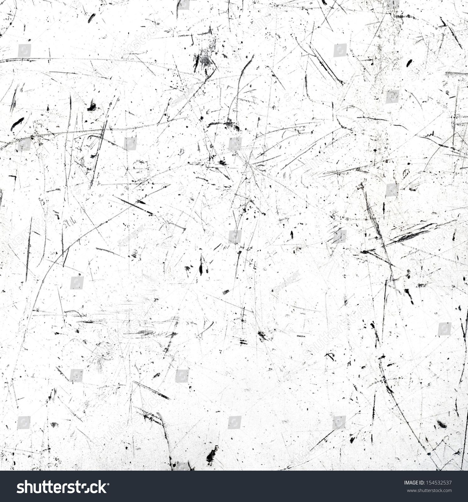Scratched Texture Royalty Free Image Photo Dirt Texture Grunge Textures Textured Background
