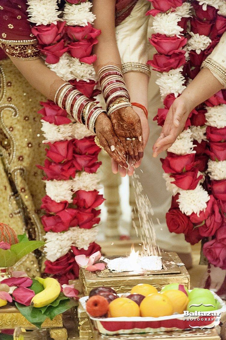 The essential guide to ckp weddings wedding rituals weddings