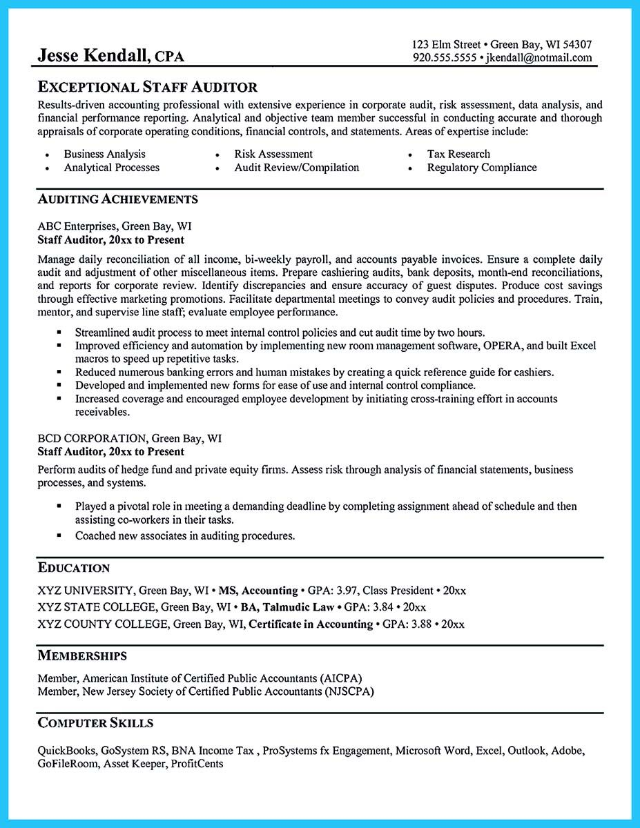 Nice Best Data Scientist Resume Sample To Get A Job Check More At