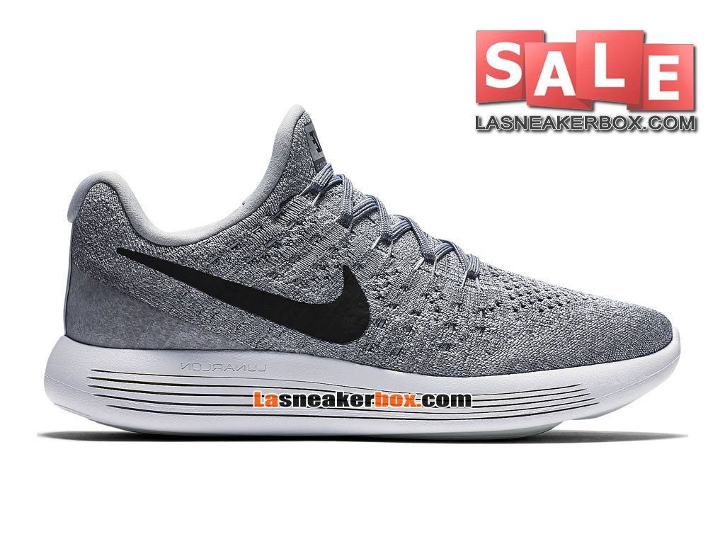 low priced 76887 5eb32 nike-wmns-lunarepic-low-flyknit-2-chaussure-de-
