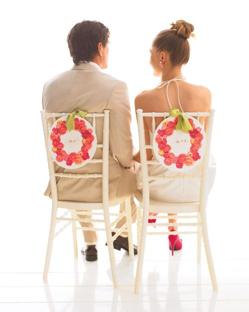Brautpaar Stuhl Deko Deko Hochzeit Deko Diy Hochzeit Und Brautpaar