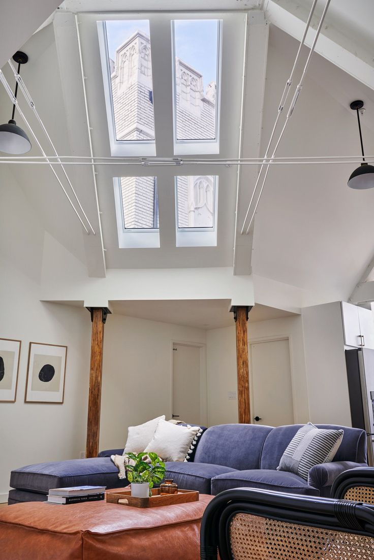 Rent A Room In Columbia Heights Furnished Washington Dc Apts Interior Design Apartment Small Small Apartment Floor Plans Small Apartments