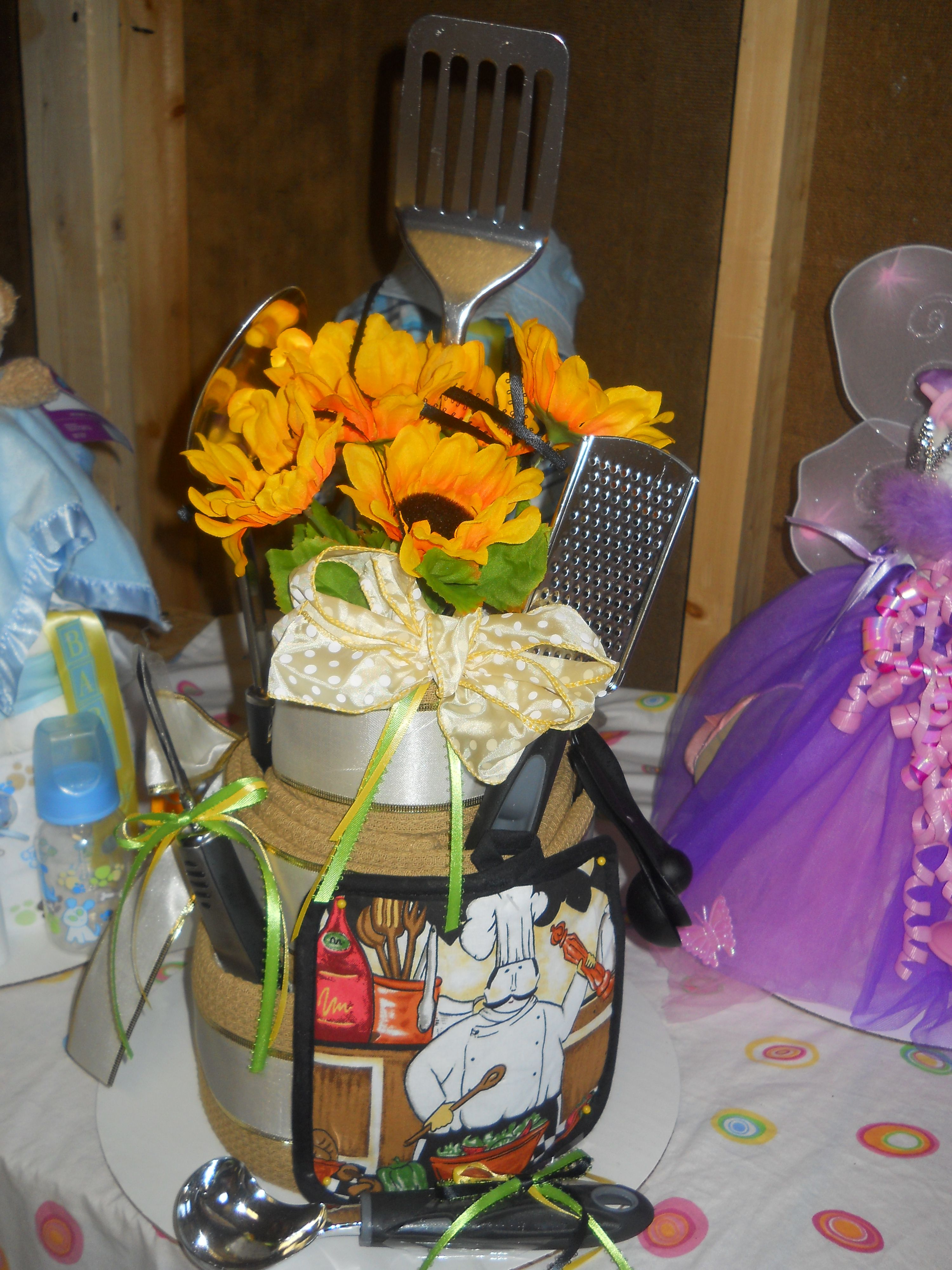 Housewarming Gifts Ideas Inexpensive Centerpiece For House Warming Are Bridal Shower Stuff I