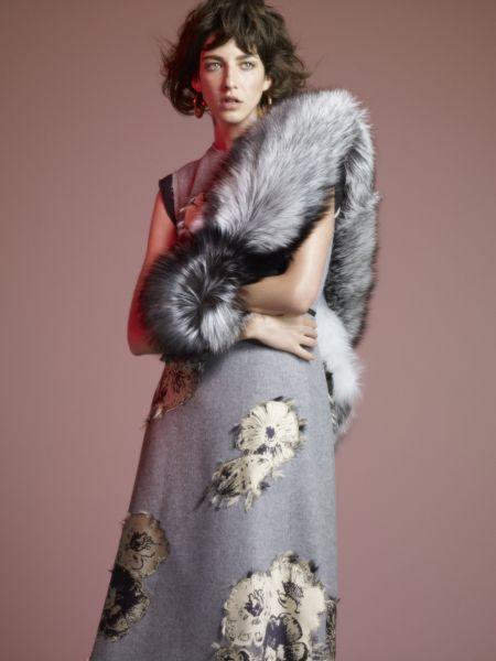Three International Fashion Designers To Keep On Your Radar International Fashion Designers Fashion Fashion Design