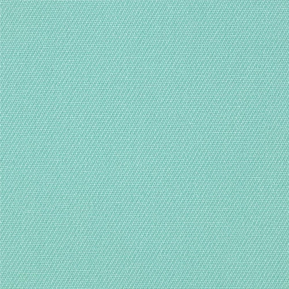 Kaufman Ventana Twill Solid Mint Green Cotton Twill Fabric Mint