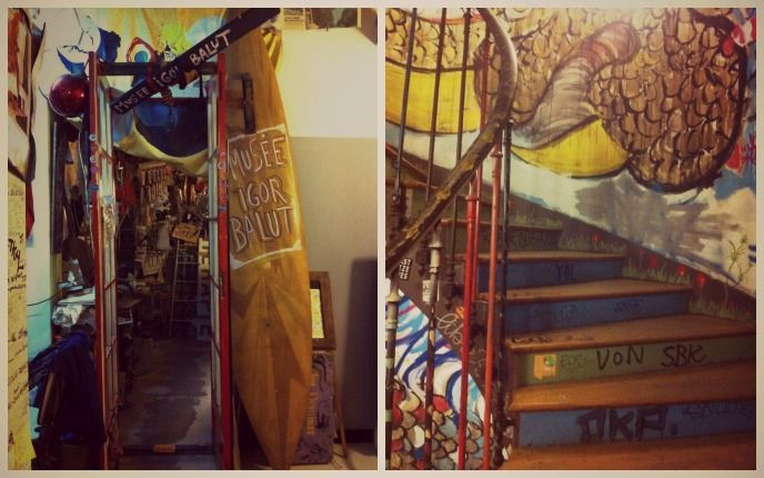 59 rue de Rivoli-ateliers http://clementineetchocolat.com/centquatre-ou-59-rue-rivoli/