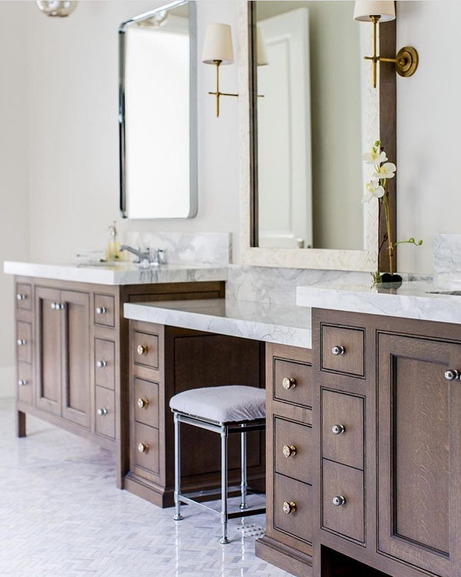 515 Likes, 20 Comments - Caitlin Creer Interiors ...