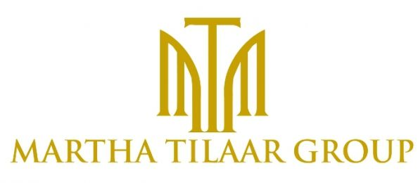 Image result for martha tilaar logo