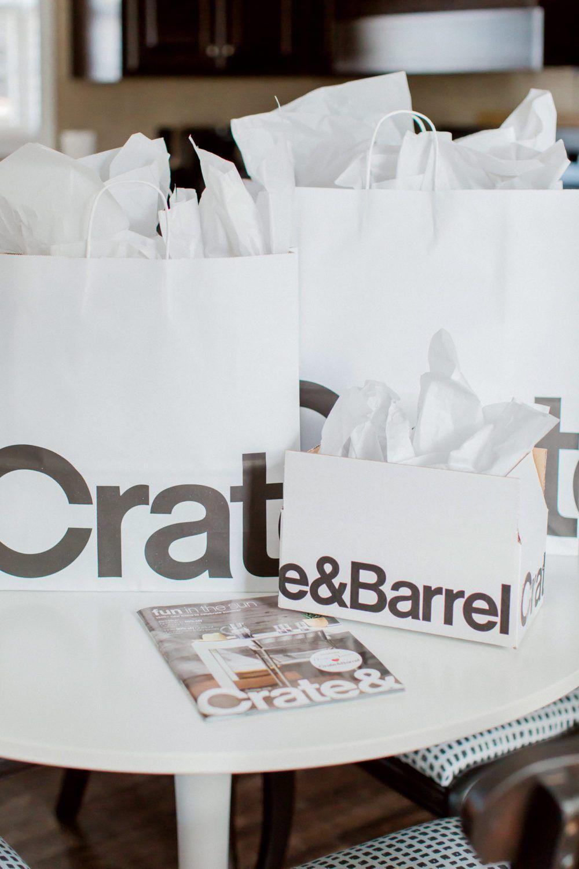 Crate And Barrel Wedding Registry.Wedding Registry With Crate Barrel Tld Wedding Wedding