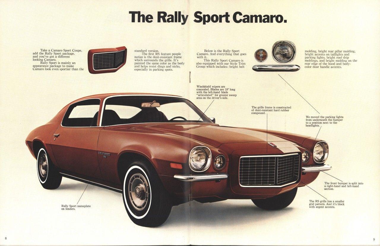 Curated By Merv Himself Camaro Chevrolet Camaro Chevy Vehicles