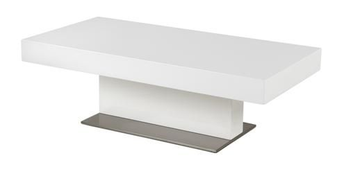 Dfs Coffee Tables Glass