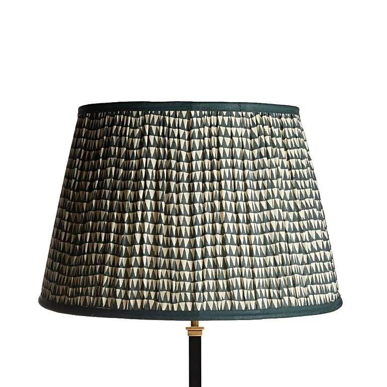 Lampshades   Free P&P   Pooky Lighting   Custom lamp shades