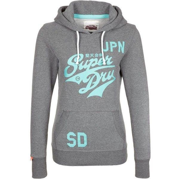 Superdry Hoodie Hoodies Clothes Design Superdry
