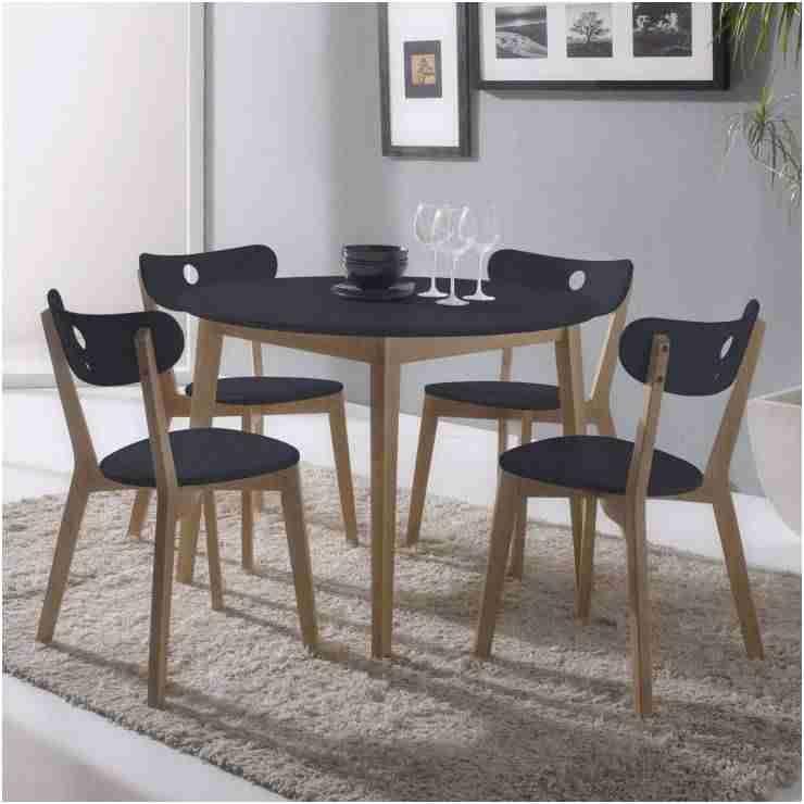 25 Aimable Table Ovale Avec Rallonge In 2020 Metal Dining Table Round Dining Table Wood Dining Room