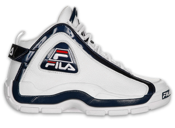 fila, shoes, sneakers