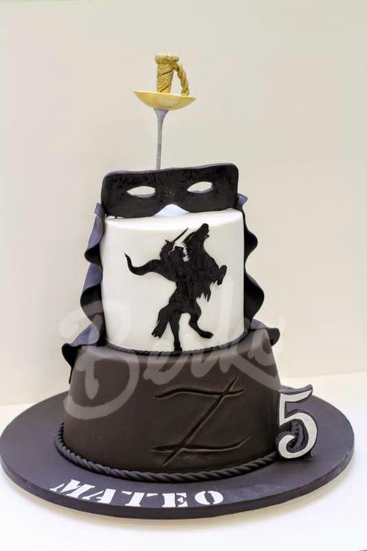 Pin By Angelina Bernier On Zorro Birthday Pedro 5 Pinterest