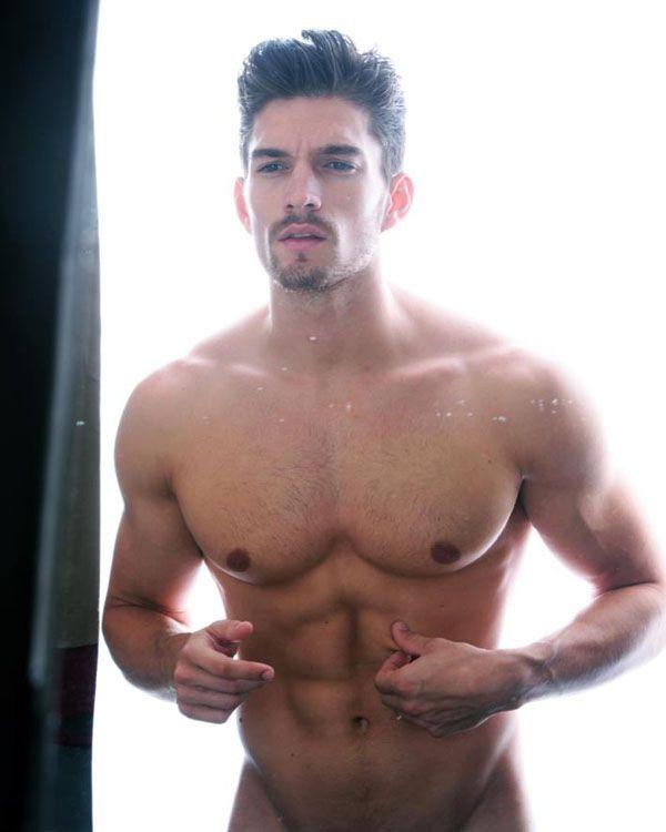David Sanz