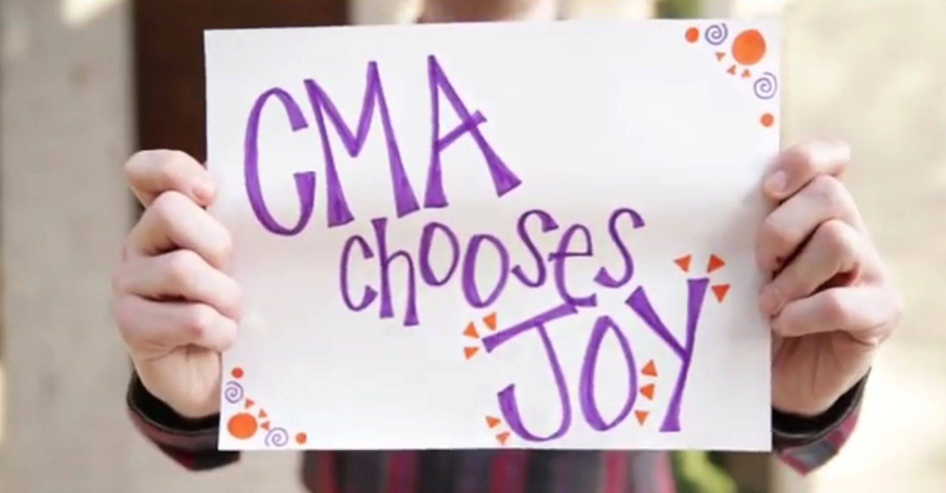 Cma celebrates pimpin joy week with the bobby bones show