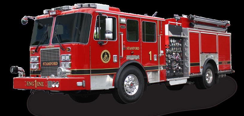 Firetruck Png 815 390 Fire Trucks Trucks Fire Equipment