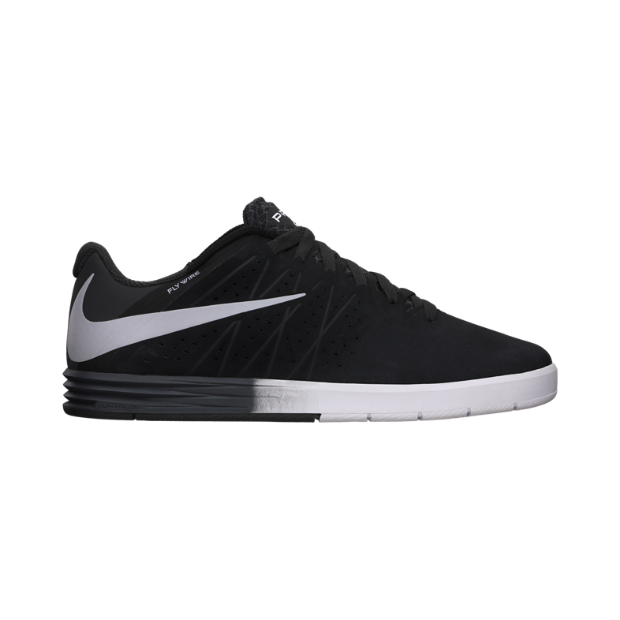 Explore Nike Shoes Outlet, Nike Free Shoes, and more! NIKE SB PAUL RODRIGUEZ  CITADEL