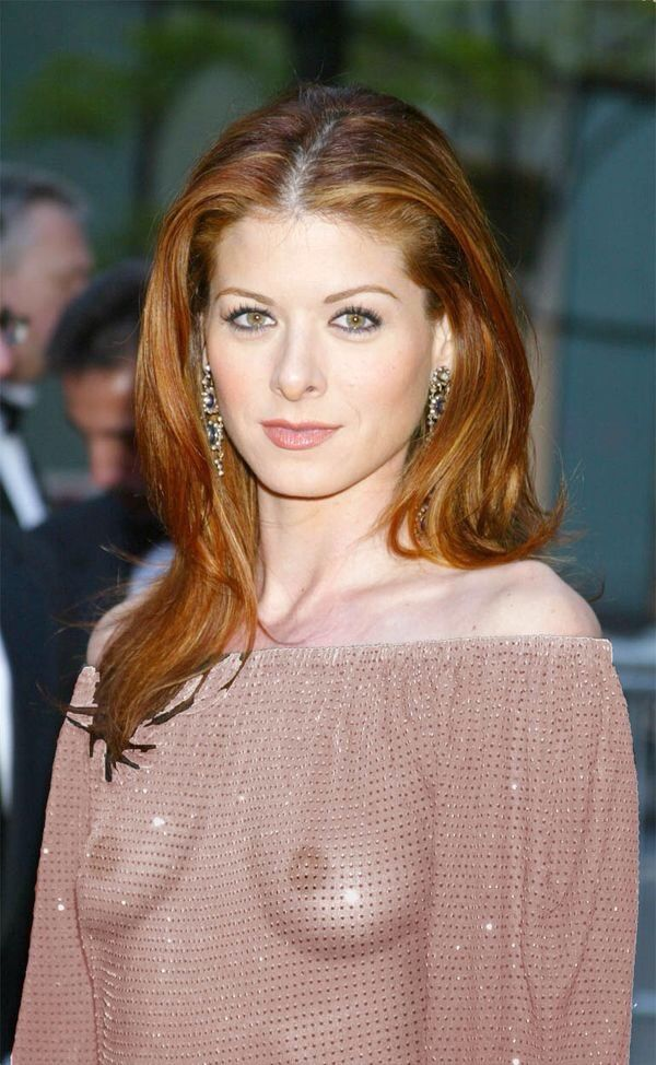 debra-messing-naked-boobs-romantic-very-hot-sex