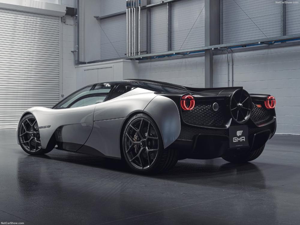 41++ Supercars 2022 inspiration