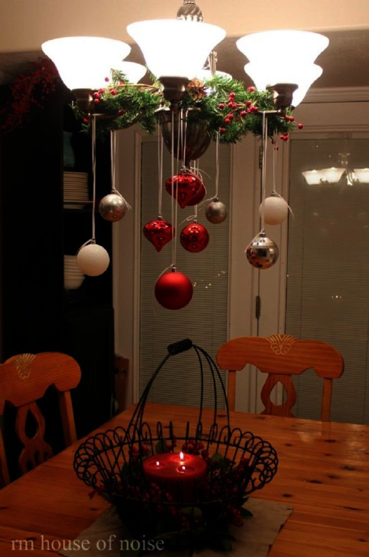 Christmas Decorations Wholesale Suppliers Ireland #get